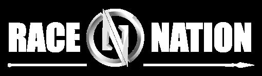 rn-w-logo