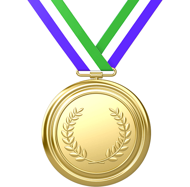 medal_rn-ts-a