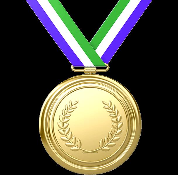 medal_rn-ts