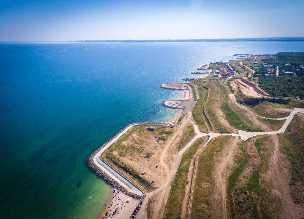Учасникитаглядачі Race Nation Odessa одержать сертифікати на суму від 10 до 25 тис. грнна квартиру
