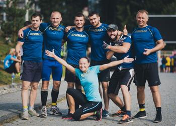 team-volya