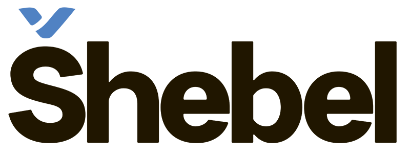 Shebel