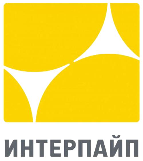 Інтерпайп